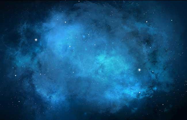 宇宙是怎么形成的