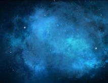 宇宙是怎么形成的?