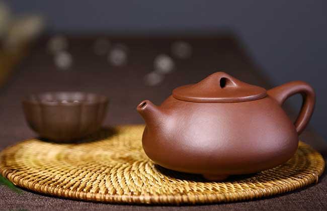 来月经可以喝茶吗?
