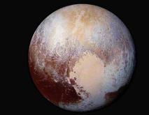 冥王星为什么被除名?