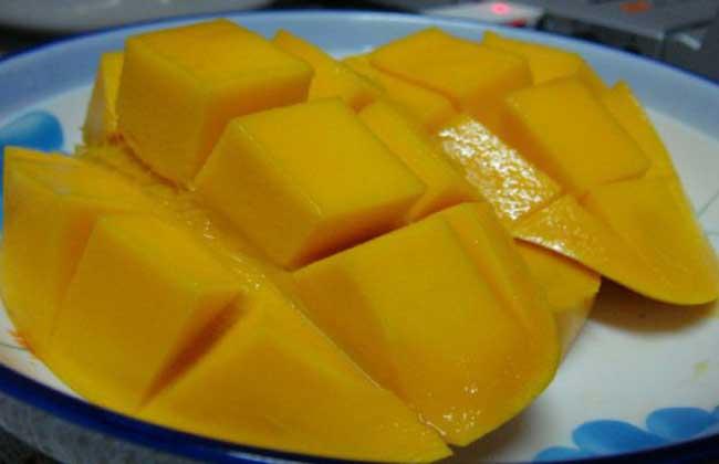 芒果什么时候吃最好?