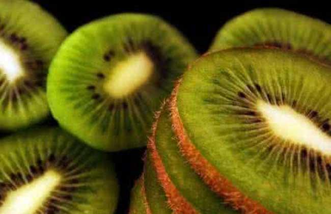 猕猴桃什么时候吃
