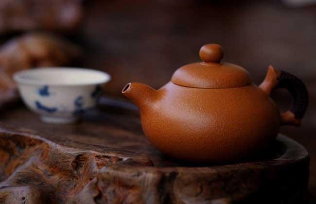 什么时候喝茶最好