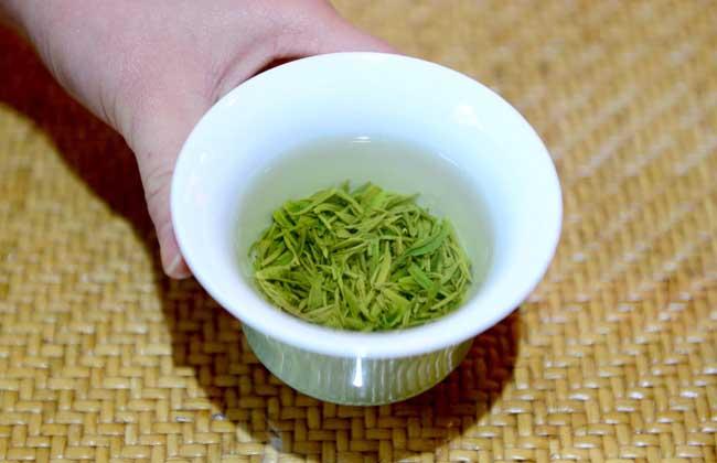 肾结石可以喝茶吗