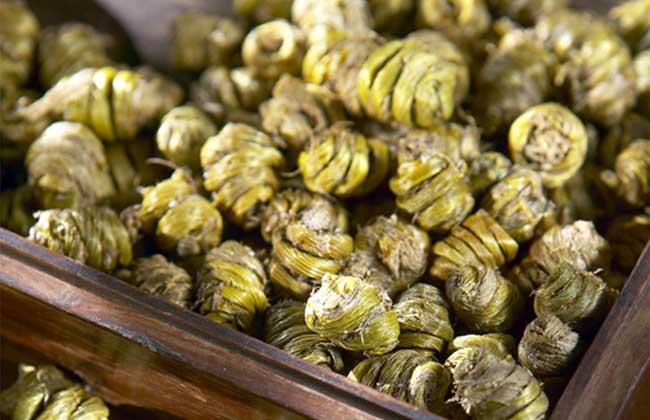 铁皮枫斗能长期吃吗