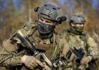 俄罗斯人为何叫战斗民族?