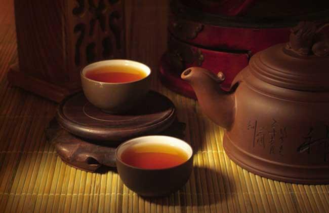 胃不好能喝茶吗?