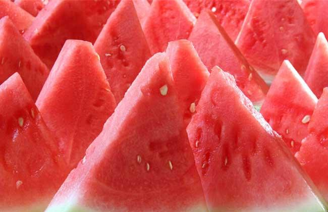 西瓜吃多了会怎么样