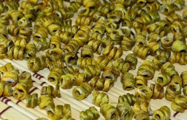 野生石斛多少钱一斤