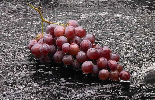 葡萄价格多少钱一斤?