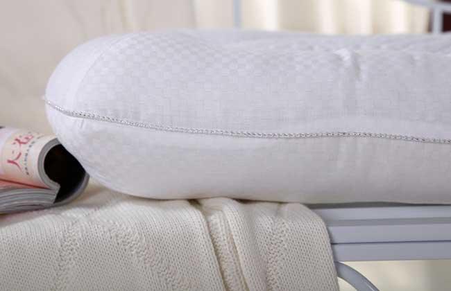 蚕屎做枕头有什么好处