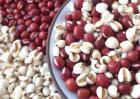 红豆薏米减肥法怎么吃?