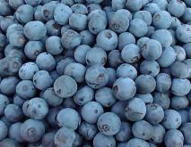 蓝莓怎么吃最有营养?