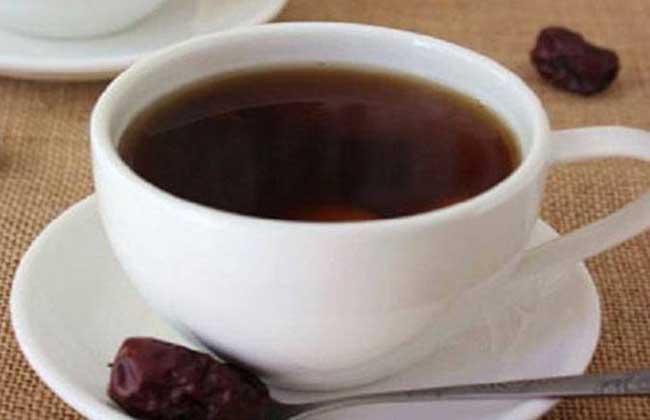 山楂红糖水的功效及做法