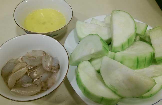 产妇可以吃丝瓜吗