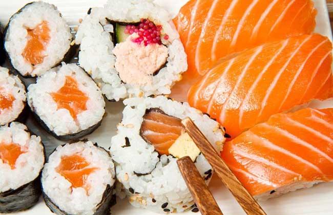三文鱼哪个部位最好吃