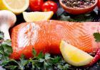 金枪鱼和三文鱼哪个贵?