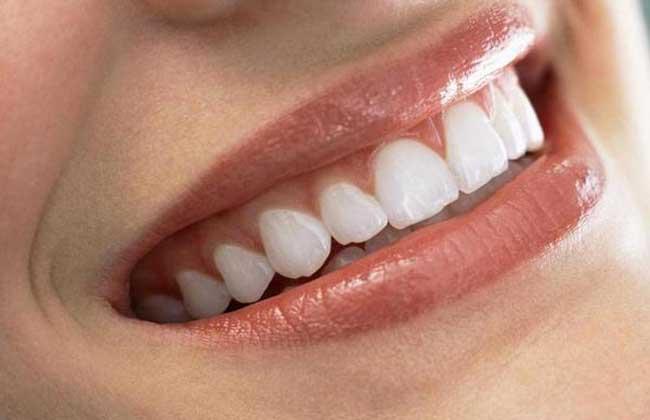 种植牙的寿命多少年?