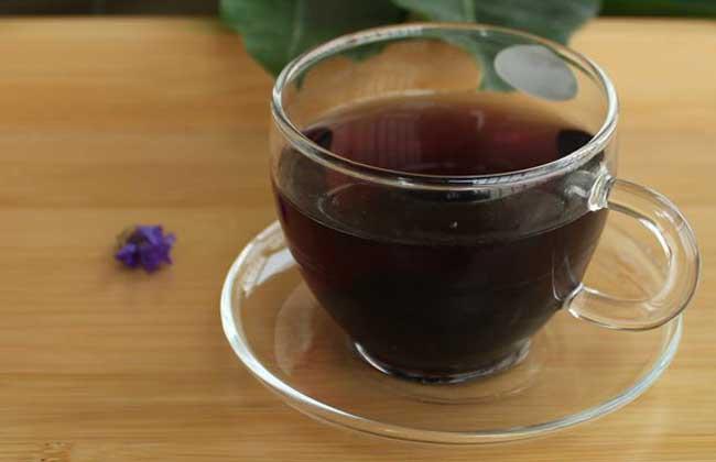 桑葚酒的功效与作用及禁忌