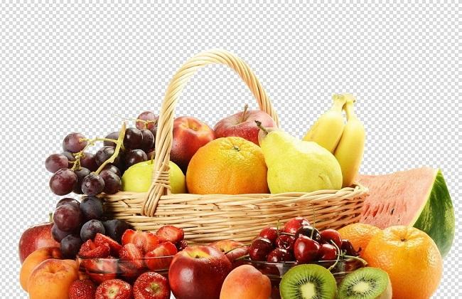 孕妇适合吃什么水果
