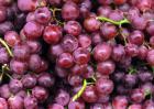 葡萄烂果的病因及防治措施