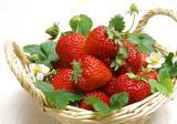 草莓怎么催熟 草莓催熟的最快方法