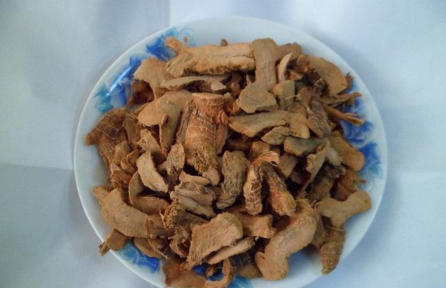 高良姜的功效与作用及使用禁忌
