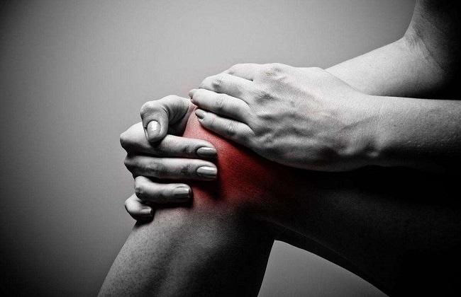 关节疼痛时怎么办