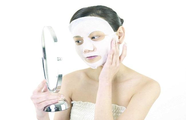 正确的护肤方式有哪些?
