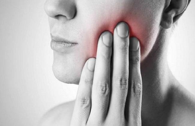 牙疼导致脸肿怎么办呢?