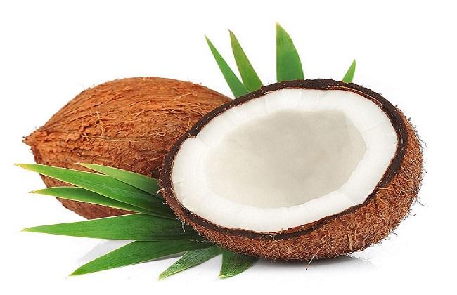 椰子汁的功效与作用及禁忌