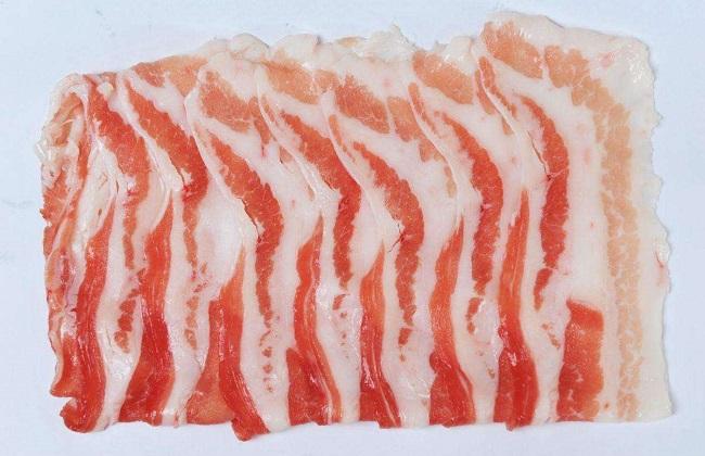 2018猪肉价格行情走势