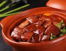 东坡肉正宗的做法