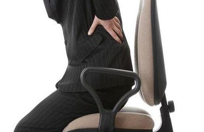坐骨神经痛怎么治