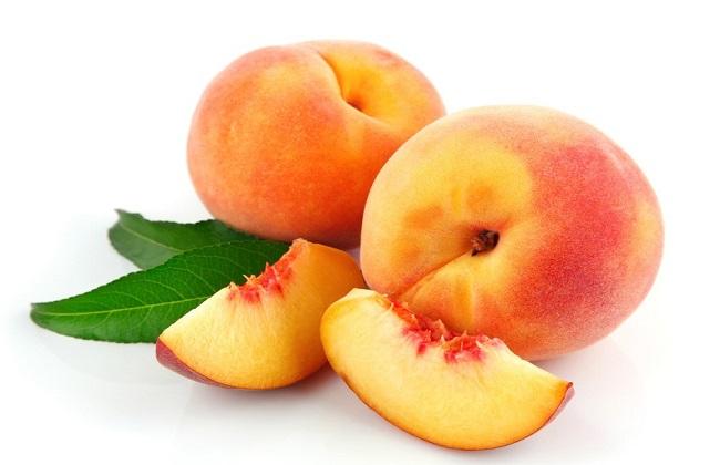 水蜜桃的功效与作用及食用禁忌