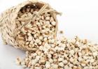 薏米的种植方法与时间