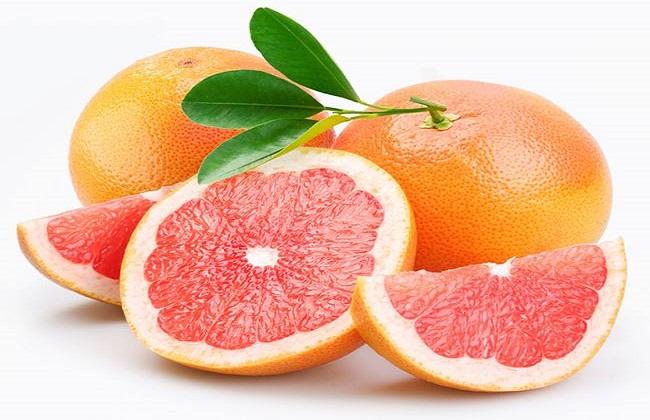 葡萄柚种植技术要点