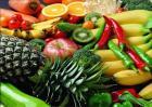 有机蔬菜病害防治技术