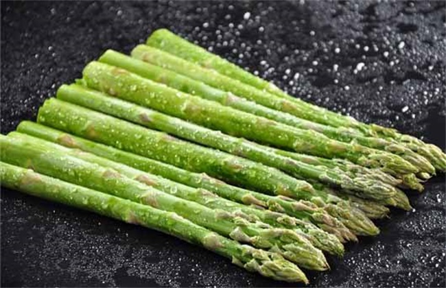 芦笋价格多少钱一斤
