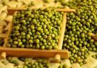 绿豆价格多少钱一斤