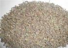 柴胡种子催芽技术