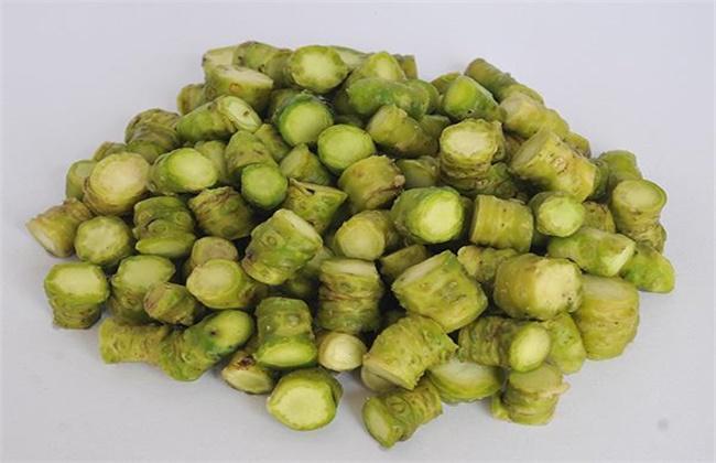 山葵多少钱一斤