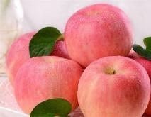 苹果常见种类图片大全