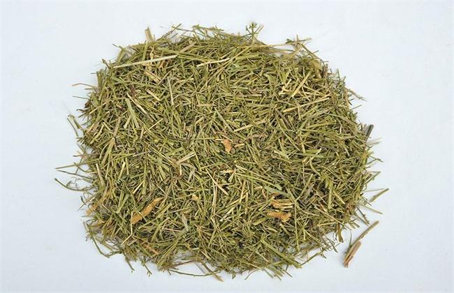 百蕊草价格多少钱一斤