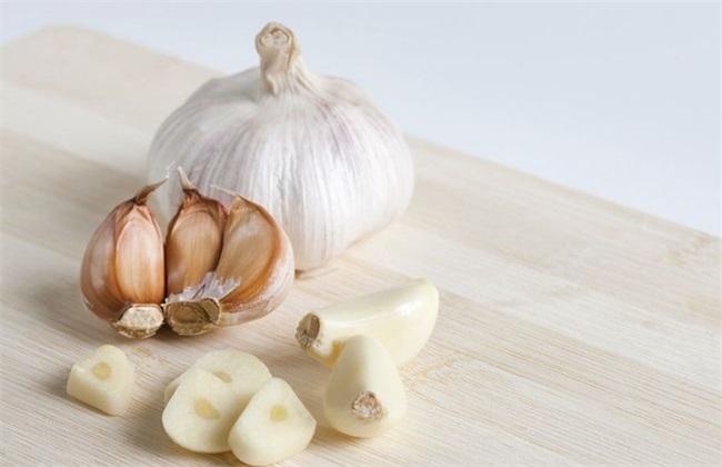 大蒜最新价格 大蒜多少钱一斤
