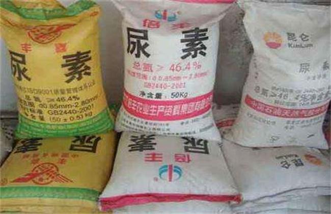 氮磷钾常用肥施用过多的危害