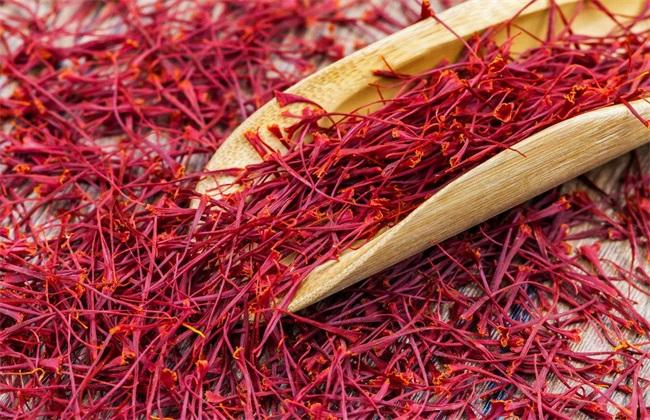 藏红花价格 藏红花 市场价格