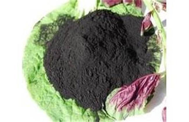 腐植酸肥料的作用及使用方法