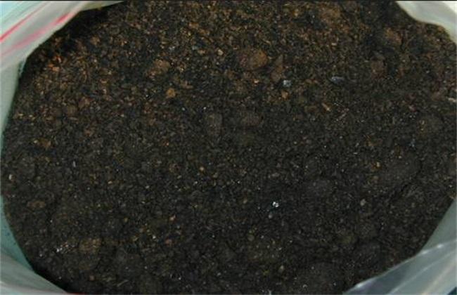 果树菌肥有哪些种类,果树菌肥的作用