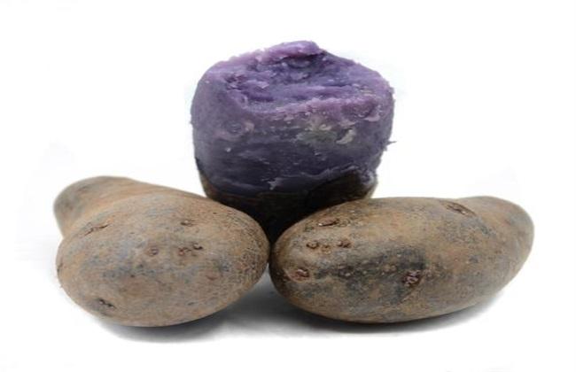 黑土豆多少钱一斤